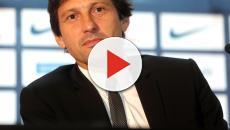 Milan: Donnarumma e Leonardo potrebbero lasciare, in entrata si penserebbe anche a Sensi
