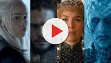 'Juego de Tronos': El agridulce final de una serie memorable (Spoiler)