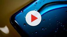 Google a dejar de dar soporte y retirar su colaboración con Huawei