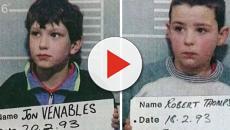 5 crianças mais perigosas do mundo