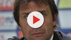 Sky: per Conte all'Inter mancherebbe solo la firma