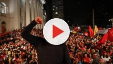 Lula já usa aliança de compromisso após ter namoro revelado, diz colunista do O Globo