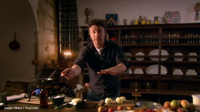Jamie Oliver restaurants under insolvency, Twitterati concerned for workers