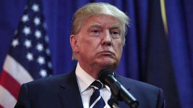 Huawei, Donald Trump concede licenza di 90 giorni