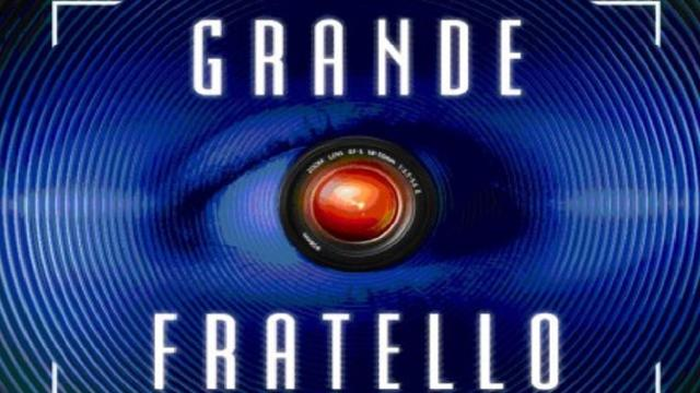 'GF 16': Francesca De Andrè sul tradimento di Giorgio: 'Può essere si sia drogato'