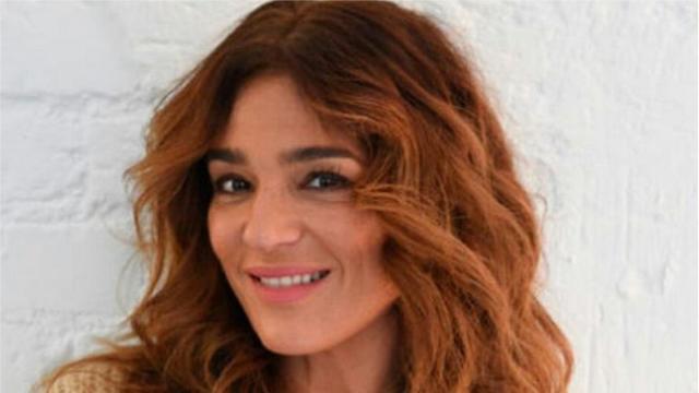 Raquel Bollo se defiende de los ataques tras solicitar la pensión de viudedad