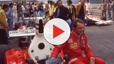 Monza, autodromo intitolato a Niki Lauda: la proposta della Lega