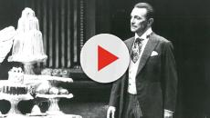 Roma: il pubblico incantato dal recital di Umberto Orsini