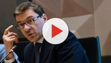 Il Sottosegretario Giorgetti rivela che la Lega aspetta con impazienza l'autonomia