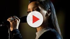 LVMH e Rihanna a Parigi lanciano il nuovo brand 'Fenty'