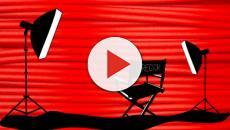 Casting per programma televisivo Mediaset e servizio pubblicitario