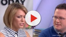 Today's Dylan Dreyer, pro anchor and meteorologist talks secondary infertility