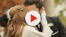 Il Segreto: Julieta e Saul diventeranno marito e moglie