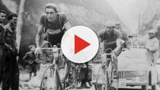 Giro d'Italia, oggi l'11^ tappa da Carpi a Novi Ligure: omaggio a Coppi e Girardengo