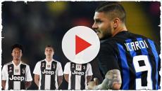 Icardi nel mirino bianconero: la Juve avrebbe offerto all'Inter tre giocatori (RUMORS)