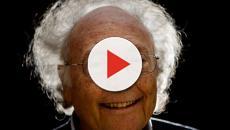 Las 10 mejores frases que nos deja el divulgador científico y escritor Eduard Punset