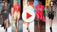 5 tendenze fashion dell'estate: i look e gli accessori più in voga