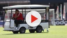 Sem Liziero, São Paulo encara Bahoa pela estreia da Copa do Brasil
