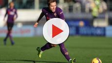 Fiorentina-Genoa, Andreini: 'Viola favoriti con due risultati utili su tre'