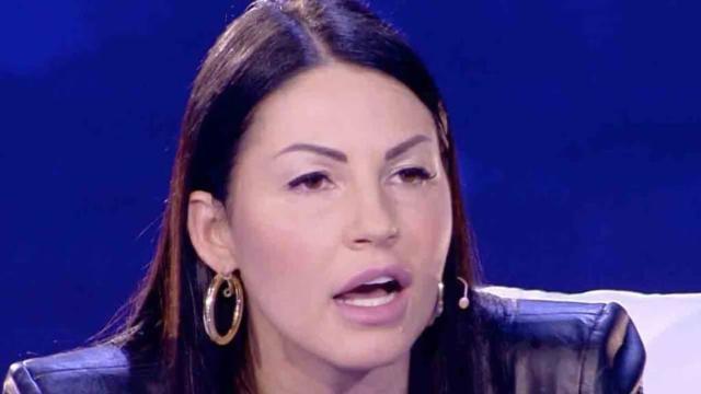 Caso Prati, Eliana Michelazzo:
