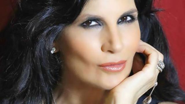 Pamela Prati, il caso finisce in tribunale e la polizia indaga