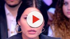 Eliana Michelazzo commenta il gossip sull'amore con Pamela: 'Non sarebbe un problema'