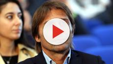 Calciomercato Inter, Conte sarebbe interessato a Lukaku e Moses
