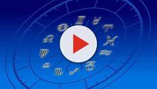 Oroscopo dei segni per la giornata del 27 maggio