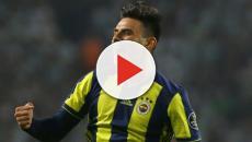 Calciomercato, il Napoli avrebbe messo gli occhi su Eljif Elmas del Fenerbahce