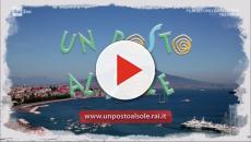 ANTICIPAZIONI / Un posto al sole: Mariella rifiuta la proposta di matrimonio di Guido
