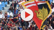 Genoa a Firenze: allenamenti blindati prima del match decisivo con la Fiorentina