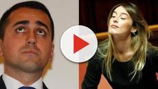 Boschi durissima con Di Maio: 'Ministro della disoccupazione'
