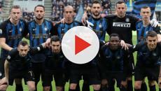 Inter: la cessione di Perisic potrebbe essere la chiave per arrivare a Lukaku