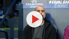 Juventus: il possibile arrivo di Guardiola fa schizzare il titolo in borsa