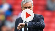 Juventus, José Mourinho avrebbe detto no alla Vecchia Signora
