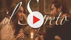 Anticipazioni Il Segreto: Julieta e Saul sposi