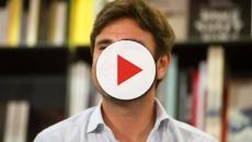 Di Battista su abolizione reato abuso d'ufficio: 'Stupidaggini e chiacchiere da bar'