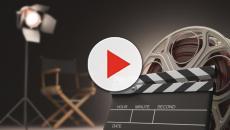 Casting e provini per Colorado e per cortometraggio da girare a Roma