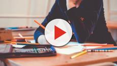 Anquap: 'Come far funzionare le scuole: aperte tutto l'anno e tutto il giorno'