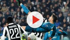 I goal più belli di sempre secondo la classifica stilata da Calciomercato.com