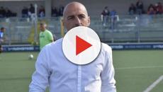 Serie D: Roberto Taurino è il nuovo allenatore del Bitonto