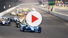 Indianapolis, domenica la 500 miglia in streaming su Dazn