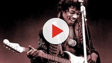 Milano: 23 maggio di 51 anni fa, Jimi Hendrix fece il suo primo concerto in Italia