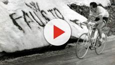 Giro d'Italia: oggi la Cuneo-Pinerolo, ma non è quella di Fausto Coppi
