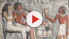In Israele degli scienziati hanno riprodotto la 'birra dei Faraoni'