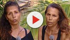 Puede que las 'Azúcar Moreno' cobrasen dinero adelantado antes de dejar 'Supervivientes