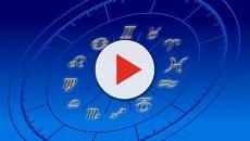 Oroscopo del giorno 24 maggio: cambiamenti per Sagittario e Cancro
