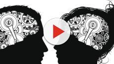 Secondo uno studio, il cervello delle donne funzionerebbe meglio a temperature più calde