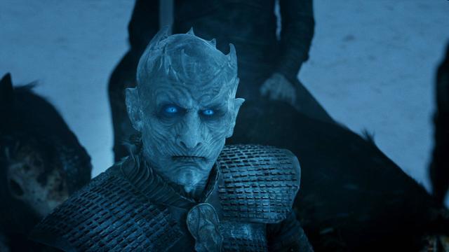 'Game of Throne': Il presidente di HBO difende il finale della serie TV