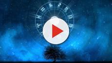 L'oroscopo settimanale dal 27 maggio al 2 giugno, primi sei segni